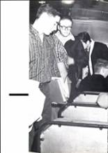 1963 Susquehanna Township High School Yearbook Page 82 & 83