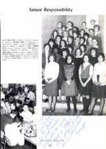 1963 Susquehanna Township High School Yearbook Page 88 & 89