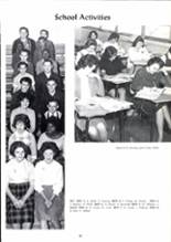 1963 Susquehanna Township High School Yearbook Page 98 & 99