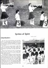 1963 Susquehanna Township High School Yearbook Page 102 & 103