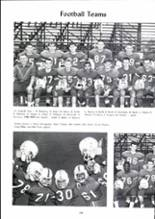 1963 Susquehanna Township High School Yearbook Page 104 & 105
