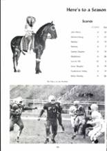 1963 Susquehanna Township High School Yearbook Page 106 & 107