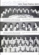 1963 Susquehanna Township High School Yearbook Page 116 & 117