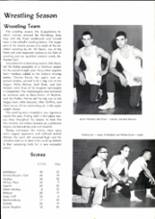 1963 Susquehanna Township High School Yearbook Page 118 & 119