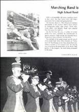 1963 Susquehanna Township High School Yearbook Page 122 & 123