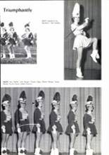 1963 Susquehanna Township High School Yearbook Page 124 & 125