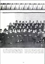 1963 Susquehanna Township High School Yearbook Page 126 & 127