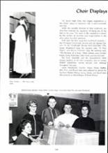 1963 Susquehanna Township High School Yearbook Page 128 & 129