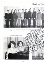 1963 Susquehanna Township High School Yearbook Page 130 & 131