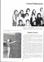 1963 Susquehanna Township High School Yearbook Page 140 & 141
