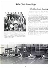 1963 Susquehanna Township High School Yearbook Page 148 & 149