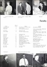1963 Susquehanna Township High School Yearbook Page 150 & 151