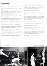 1963 Susquehanna Township High School Yearbook Page 152 & 153