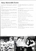 1963 Susquehanna Township High School Yearbook Page 156 & 157