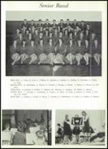 1966 Mayfield Central School Yearbook Page 80 & 81