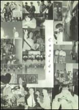 1966 Mayfield Central School Yearbook Page 88 & 89