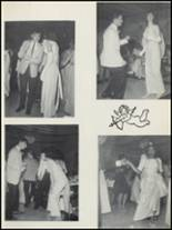 1967 Campbellsville High School Yearbook Page 44 & 45