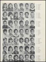 1967 Campbellsville High School Yearbook Page 84 & 85