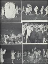 1967 Campbellsville High School Yearbook Page 150 & 151