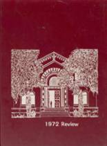 1972 Yearbook Santa Maria High School