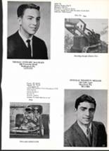 1965 Haverford School Yearbook Page 30 & 31