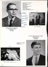1965 Haverford School Yearbook Page 40 & 41