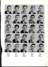 1965 Haverford School Yearbook Page 52 & 53