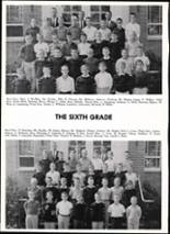 1965 Haverford School Yearbook Page 64 & 65