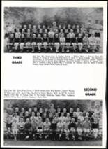1965 Haverford School Yearbook Page 66 & 67