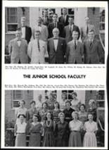 1965 Haverford School Yearbook Page 68 & 69