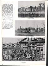 1965 Haverford School Yearbook Page 76 & 77