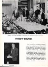 1965 Haverford School Yearbook Page 80 & 81