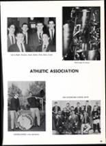 1965 Haverford School Yearbook Page 82 & 83