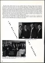 1965 Haverford School Yearbook Page 88 & 89