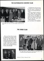 1965 Haverford School Yearbook Page 98 & 99