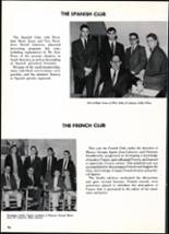 1965 Haverford School Yearbook Page 100 & 101