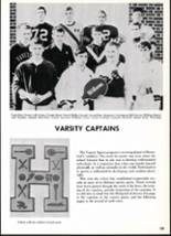 1965 Haverford School Yearbook Page 108 & 109