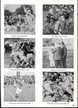 1965 Haverford School Yearbook Page 112 & 113