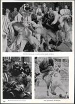1965 Haverford School Yearbook Page 114 & 115