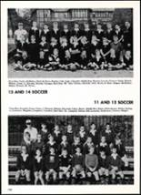 1965 Haverford School Yearbook Page 120 & 121