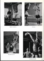 1965 Haverford School Yearbook Page 122 & 123