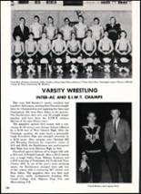 1965 Haverford School Yearbook Page 126 & 127
