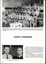 1965 Haverford School Yearbook Page 130 & 131
