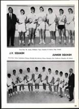 1965 Haverford School Yearbook Page 134 & 135