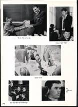 1965 Haverford School Yearbook Page 140 & 141