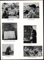 1965 Haverford School Yearbook Page 142 & 143