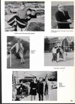 1965 Haverford School Yearbook Page 144 & 145