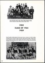 1965 Haverford School Yearbook Page 150 & 151