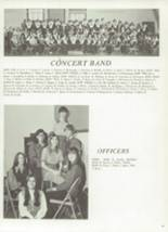 1972 South Seneca High School Yearbook Page 40 & 41