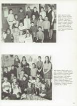 1972 South Seneca High School Yearbook Page 106 & 107